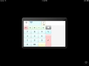 スクリーンショット 2013-02-12 23.40.21